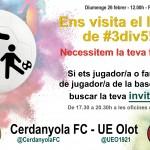 poster_26feb_invitacio