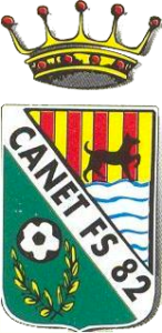 Canet FS