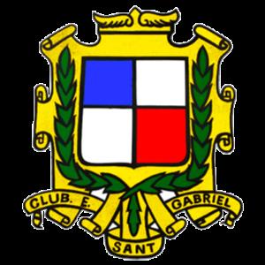 CE Sant Gabriel