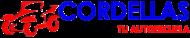 Autoescola Cordellas