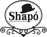 Shapó Bar-Restaurant